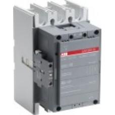 Контактор AF30-30-00-13, Uк=100...250VAC/DC, 32А (42A по AC-1), без всп. контакт