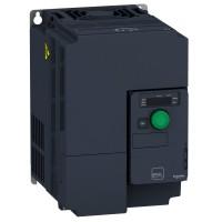 Частотники Schneider Electric ATV320 по очень привлекательным ценам!